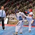 Taekwondo_Presidents2016_C00262