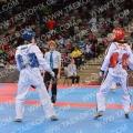 Taekwondo_Presidents2016_C00275