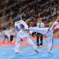 Taekwondo_Presidents2016_C00277