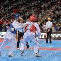 Taekwondo_Presidents2016_C00279