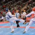 Taekwondo_Presidents2016_C00284