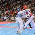 Taekwondo_Presidents2016_C00286