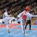 Taekwondo_Presidents2016_C00303