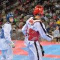 Taekwondo_Presidents2016_C00307