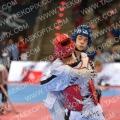 Taekwondo_Presidents2016_C00312