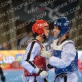 Taekwondo_Presidents2016_C00313