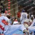 Taekwondo_Presidents2016_C00315