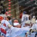 Taekwondo_Presidents2016_C00316