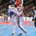 Taekwondo_Presidents2016_C00325