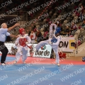 Taekwondo_Presidents2016_C00331