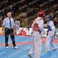 Taekwondo_Presidents2016_C00337