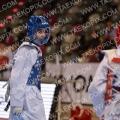 Taekwondo_Presidents2016_C00340