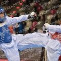 Taekwondo_Presidents2016_C00351