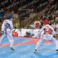 Taekwondo_Presidents2016_C00353