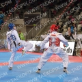 Taekwondo_Presidents2016_C00355