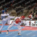 Taekwondo_Presidents2016_C00360