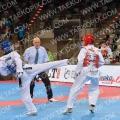 Taekwondo_Presidents2016_C00361
