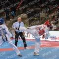 Taekwondo_Presidents2016_C00364
