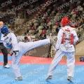 Taekwondo_Presidents2016_C00366