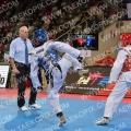 Taekwondo_Presidents2016_C00370