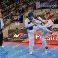 Taekwondo_Presidents2016_C00376