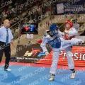 Taekwondo_Presidents2016_C00378