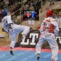 Taekwondo_Presidents2016_C00389