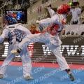 Taekwondo_Presidents2016_C00391