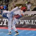 Taekwondo_Presidents2016_C00393