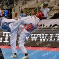 Taekwondo_Presidents2016_C00394