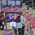 Taekwondo_Presidents2016_C00396