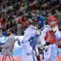 Taekwondo_Presidents2016_C00397