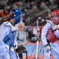 Taekwondo_Presidents2016_C00398
