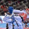 Taekwondo_Presidents2016_C00400