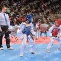 Taekwondo_Presidents2016_C00406