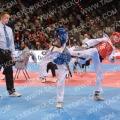 Taekwondo_Presidents2016_C00409