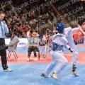 Taekwondo_Presidents2016_C00413