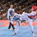 Taekwondo_Presidents2016_C00416