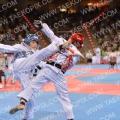 Taekwondo_Presidents2016_C00419