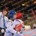 Taekwondo_Presidents2016_C00424