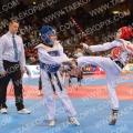 Taekwondo_Presidents2016_C00427