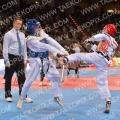 Taekwondo_Presidents2016_C00429