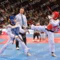 Taekwondo_Presidents2016_C00430