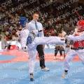 Taekwondo_Presidents2016_C00432