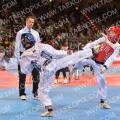 Taekwondo_Presidents2016_C00435