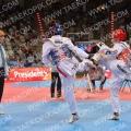 Taekwondo_Presidents2016_D00003