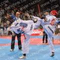 Taekwondo_Presidents2016_D00005