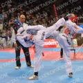 Taekwondo_Presidents2016_D00007