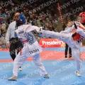 Taekwondo_Presidents2016_D00008