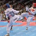 Taekwondo_Presidents2016_D00011